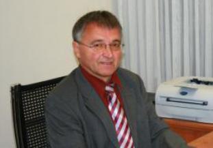 Edwin Wirbel