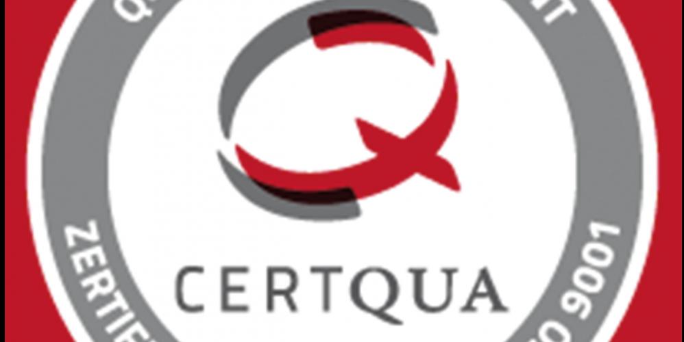 certqua_logo