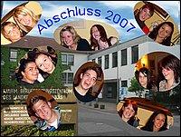 tn00_abschluss_2007