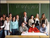 tnfo12a5