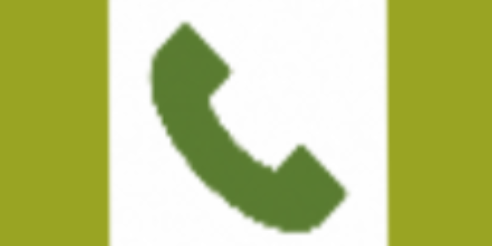 Telefon: 06831 976 126