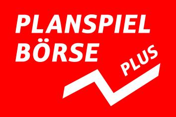 Das Planspiel Börse am KBBZ Dillingen