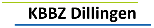 KBBZ Dillingen