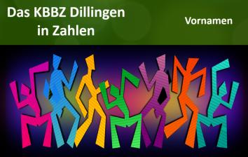 KBBZ_in_Zahlen_ppt
