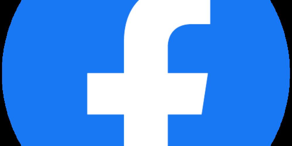 f_logo_RGB-Blue_250