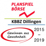 logo2_kbbz_planspiel