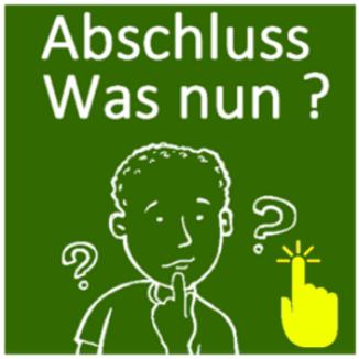 Abschluss_was_nun_gelb_300