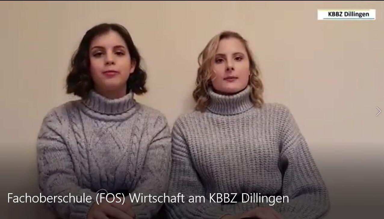alina_lana_über_die_fos