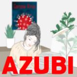 azubi_corona_klein