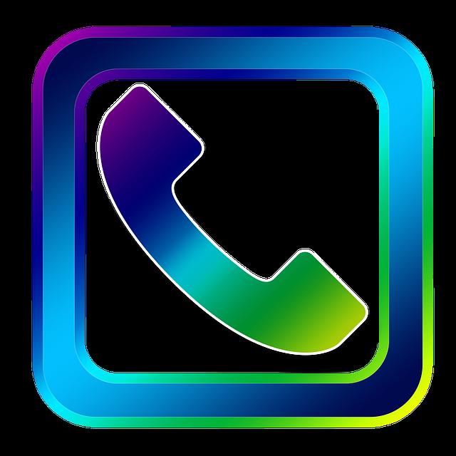 icon-1691283_640_anrufen